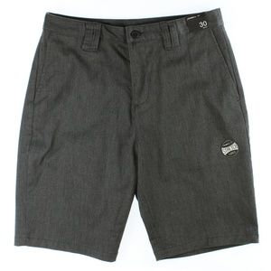 O'Neill Mens Standard Fit Contact Stretch Shorts